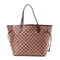 Louis Vuitton Handbags Neverfull,Speedy,Artsy,#Louis #Vuitton #Handbags,For 2015 New Louis Vuitton Up to 50% OFF From Here.