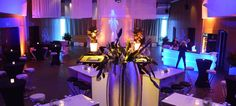 RP5 Stage - beliebteste Event Locations in Hannover #event #location #top #20…