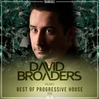 Be sure to listen to my 'Best Of Progressive House 2016' mix compilation on Silk Music! It features some of my all time favourite tracks from the label 😊  Download / Stream: https://SilkMusic.lnk.to/SILKSL011