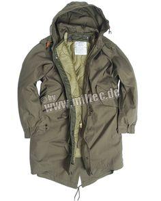 Guess BRANDS Bekleidung klassische Jacke