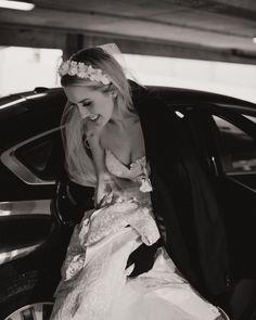 LENA ROM (@lena_rom_) • Fotos y vídeos de Instagram Bridal, Instagram, Dresses, Fashion, Bridal Wreaths, Bridal Headpieces, Boyfriends, Vestidos, Moda