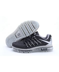 sports shoes 2c9c7 a54c2 Bottom line,runs a lot,exercise constantly,choos Nike Air Max 2015 Mens.