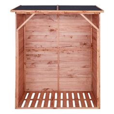 Wooden shelter building instructions to build yourself at heimwerker.de – # building instructions # building # bei – a swing for your herb decoration – Fireplace Ideas 2020 Diy Fireplace, Dyi, Sweet Home, Home And Garden, Backyard, House, Inspiration, Furniture, Home Decor