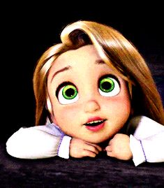 Animated gif about cute in Disney by Anaïs Boisseau Cute Cartoon Pictures, Gif Pictures, Walt Disney Pictures, Kid Movies, Disney Movies, Gif Animé, Animated Gif, Gif Mignon, Happy New Year Animation