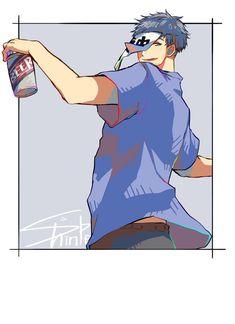 Geek Stuff, Twitter, Anime, Geek Things, Cartoon Movies, Anime Music, Animation, Anime Shows