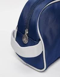 Revenge, Saddle Bags, Accessories, Fashion, Classic Shaving, Moda, Sling Bags, Fashion Styles, Fasion