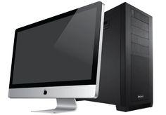LaptopEMT | Premiere Computer Repair Santa Clarita