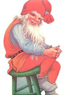 www.kravlenissernes-side.com dekorationsnisser1