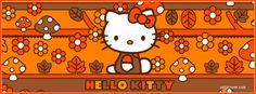 hello kitty thanksgiving pictures - Google Search