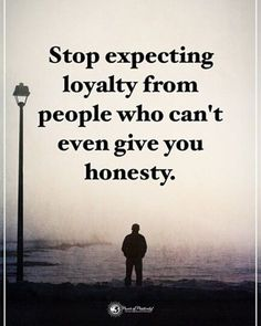 Top 70 Broken Heart Quotes And Heartbroken Sayings 1 Wise Quotes, Great Quotes, Words Quotes, Inspirational Quotes, Sayings, Quotes On Loyalty, Qoutes, Motivational Quotes, Quotes Girls