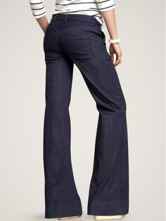 1969 Trousers