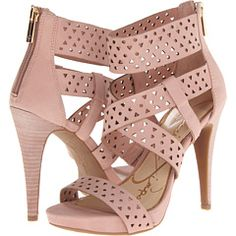 No results for Jessica simpson chinah miss piggy elko nubuck Hot Shoes, Shoes Heels, Pumps, Heeled Sandals, Sexy Heels, High Heels, Spring Sandals, Jessica Simpson Shoes, Beautiful Shoes