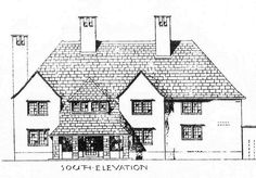 LILLYCOMBE House Ideas, Floor Plans, Diagram, Coding, How To Plan, Floor Plan Drawing, Programming, House Floor Plans
