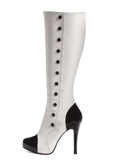 c5d8463da3056 41 Best shoes images | 5 inch heels, Shoes heels, Womens high heels