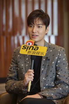 koalasplayground.com 2016 05 19 lee-min-ho-exempt-from-active-duty-in-pending-military-enlistment-due-to-prior-accident-injury