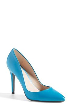 Charles+by+Charles+David+'Pact'+Pump+available+at+#Nordstrom