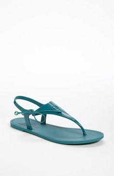 Gucci 'Katina' Sandal available at #Nordstrom