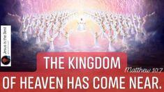 Heaven Pictures, Matthew 10, Movie Posters, Movies, Art, Craft Art, Films, Film, Kunst