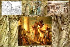 literatura latina o romana - Buscar con Google