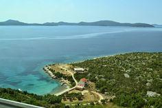 Czy takie zdjęcia potrzebują opisów?  #croatia #chorwacja #wakacje #holidays