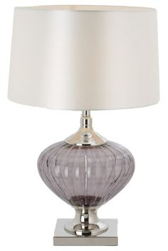 RV Astley Gale Table Lamp Base