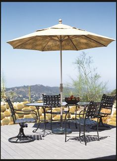 roma strap dining collection from brown jordan florida westpalm patio