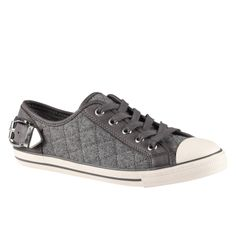 I really need to get myself a pair of neutral but cool sneakers for my more andro days  ANTONYA - women's sneakers shoes for sale at ALDO Shoes.