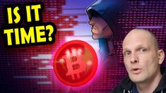 IS IT A GOOD TIME TO BUY BITCOIN Trading Brokers, Buy Bitcoin, Bitcoin Cryptocurrency, Investing, Education, Videos, Youtube, Stuff To Buy, Learning