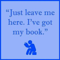 Really. #Booksthatmatter #Bookhugs #Bloomingtwig #Yourstory