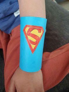 Tattoos, Superheroes, Tatuajes, Tattoo, Tattos, Tattoo Designs