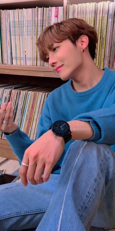 Samsung x BTS Lockscreen // Wallpapers J Hope Gif, J Hope Smile, Bts J Hope, Foto Bts, Bts Taehyung, Bts Bangtan Boy, Jung Hoseok, Jin, J Hope Selca