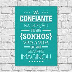 quadro-decorativo-frases-va-confiante.jpg (800×800)