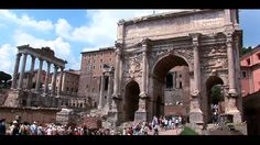 Rome in a nutshell - HD - city guide of Rome for first-time visitors in ...
