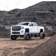 Rate this beautiful GMC