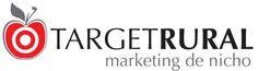 Targetrural, o conceito