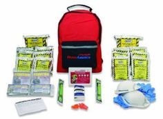 """Only $39, """"Emergency Kit"""" check it out on What to buy dad for Christmas with great gift ideas for men  http://www.whattobuydadforchristmas.com/gourmet-dads.html  with Gift ideas for under ten dollars as well as fun, interesting, but gifts dad will use from ten dollars to a hundred dollars and all available to click through and buy easily on Amazon."""
