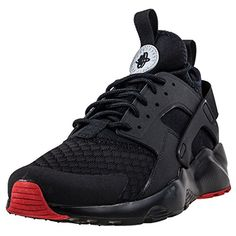 fc326647e588 Nike Air Huarache Run Ultra Lifestyle Casual Sneakers 125    Check this  awesome product by going to the link at the image. Nike Shoes