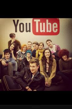 you may call them just youtubers but to me thier heros! and with out these heros, Alot of people would be dead by now!!! THANKS TO ALL OUR SAVIORS!!!!!