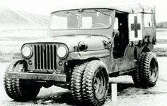 Army jeep double up Jeep Willys, Willys Wagon, Pickup Trucks, Jeep Truck, Jeep Jeep, Jeep Concept, Concept Cars, Jeep Wrangler, Jeep Rubicon