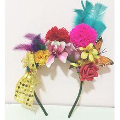 Handmade Accessories ❤️ Slow fashion - Feito com amor. Shop: Whatsapp (21) 971437362 ou Encomendas@eloacessorios.com.br.