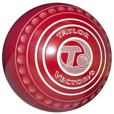 Search results for: 'Lawn Indoor Outdoor Bowls Taylor Bowls Taylor Blaze Coloured Bowls' Green Bowl, Indoor Outdoor, Bowls, Lawn, Color, Serving Bowls, Colour, Colors