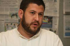 #9Ago Líderes opositores reaccionaron ante la sentencia del TSJ contra el alcalde @dsmolansky - http://www.notiexpresscolor.com/2017/08/09/9ago-lideres-opositores-reaccionaron-ante-la-sentencia-del-tsj-contra-el-alcalde-dsmolansky/