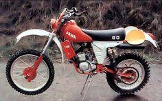 Free² Enduro Vintage, Vintage Motocross, Vintage Bikes, Vintage Motorcycles, Cars And Motorcycles, Moto Enduro, Off Road Bikes, 50cc, Dirtbikes