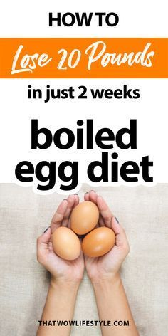 Looking to know how to lose 20 pounds in 2 weeks only? This is possible with the boiled egg diet. This article shares with the 14 day egg diet meal plan that will burn fat like crazy. The hard boiled egg diet is an easy route you can take to lose weight quickly. It is safe? #eggdiet #boiledeggdiet #boiledeggdietmealplan #howtoloseweightfast #howtolose20pounds #EggAndGrapefruitDiet 14 Day Egg Diet, Egg Diet Results, Steak And Eggs Diet, Boiled Eggs, Hard Boiled, Zero Carb Diet, Low Carb, Egg And Grapefruit Diet, Boiled Egg Diet Plan