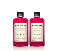 Fountain Energy Molecule Duo Drink - 401676