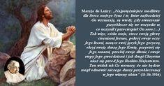 Najpotężniejsze modlitwy dla Serca Jezusa