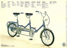 The Carnielli Graziella folding bike story and various models over the last 50 years Italian People, Tandem Bicycle, Champions Of The World, Mystery Novels, Keep Fit, Bicycle Design, Sidecar, Almost Always, Sport Bikes