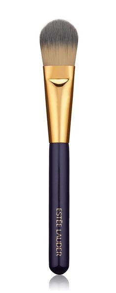Estee Lauder Foundation brush 1 @Dior HOMME! {ELECTRONIC} SIZE 38 - 42 / SUIT 48  DESIGNER: ALEXANDER V WESLEY