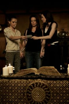 Charmed-tv-show-83 | Flickr - Photo Sharing!