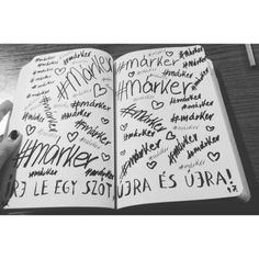 #márker Wreck This Journal, Hunger Games, Book Worms, Markers, Diy And Crafts, Best Friends, Fandoms, Reading, Books